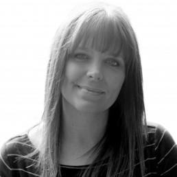 Amy Summerfield