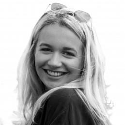 Chloe Hopkins