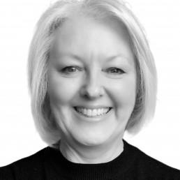 Angie Lendon