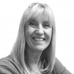 Susie Harrington